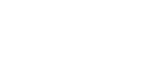 NOVASCENA_02